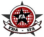 FDA - IFA