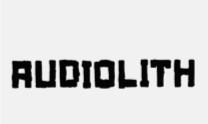 Audiolith Records